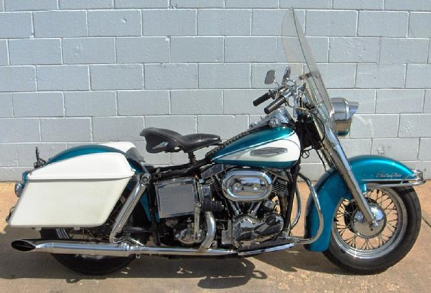 bloomington harley davidson mid state cycles specializing in harley davidson